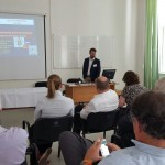 Bratislava meeting1