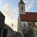 Bratislava meeting5